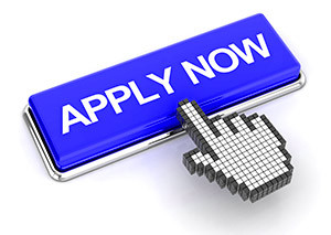 Pro Mortgages LLC, apply online today!