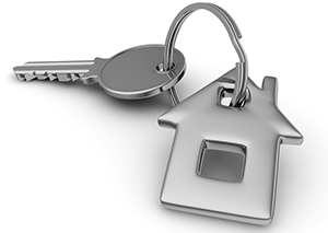 Home buying options at Pro Mortgages LLC