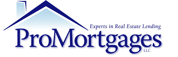 Experts in Real Estate Lending